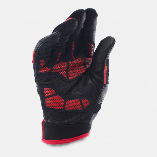 Accessories -  under armour Renegade Training Glove