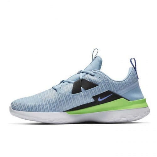 Shoes - Nike Renew Arena | Fitness
