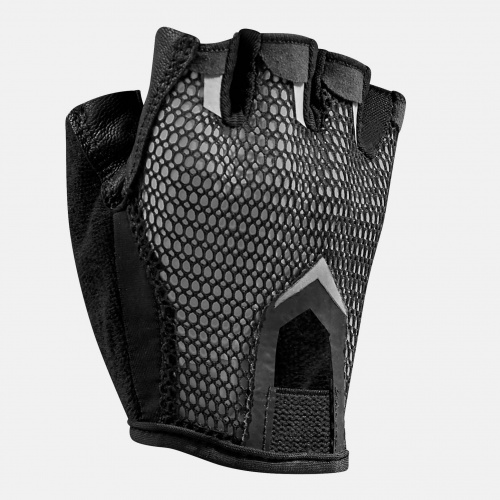 Accessories - Under Armour Resistor Training Glove | Fitness