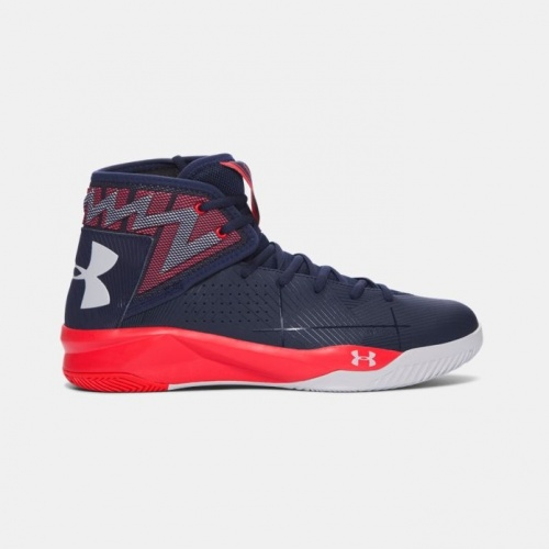 Image of: under armour - Rocket 2