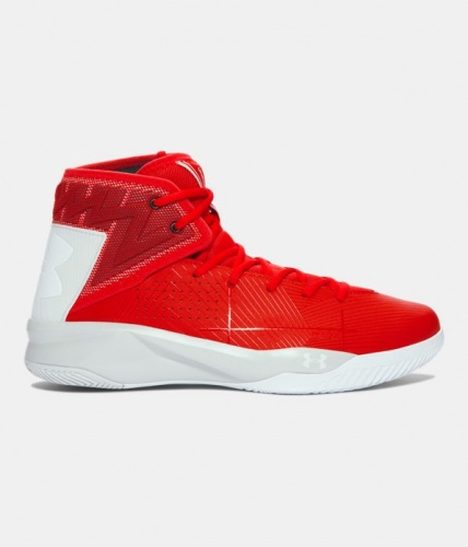 Shoes - Under Armour Rocket 2 | fitness
