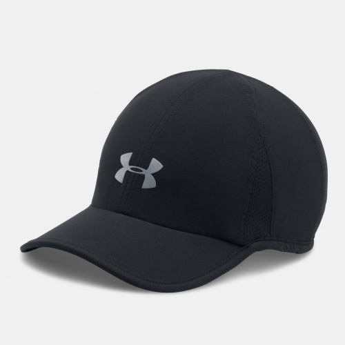 Accessories - Under Armour Shadow 2.0 Cap 5154 | Fitness