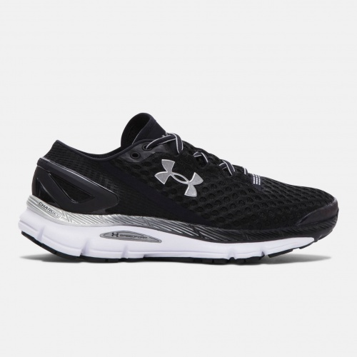 Shoes - Under Armour SpeedForm Gemini 2 | Fitness
