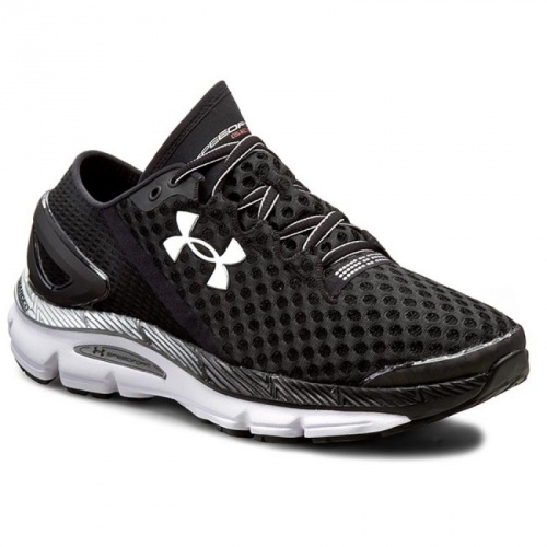 Image of: under armour - SpeedForm Gemini 2