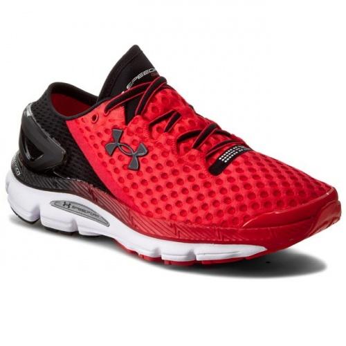 Shoes - Under Armour SpeedForm Gemini 2 | fitness