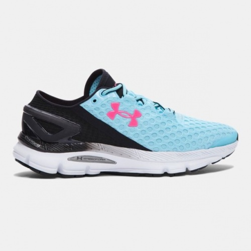 Shoes - Under Armour SpeedForm Gemini 2 6245  | Fitness
