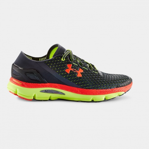Image of: under armour - Speedform Gemini