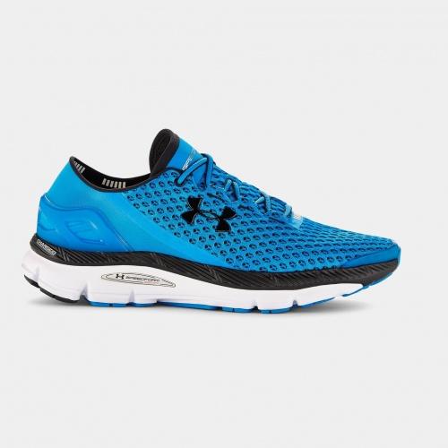 Shoes - Under Armour Speedform Gemini | fitness