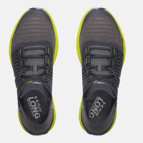 Shoes -  under armour SpeedForm Gemini 3
