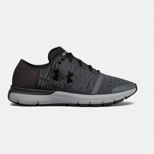 Shoes - Under Armour SpeedForm Gemini 3 Graphic 8535 | Fitness