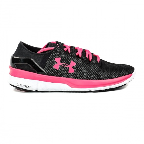 Shoes - Under Armour SpeedForm Turbulence 9792 | Fitness