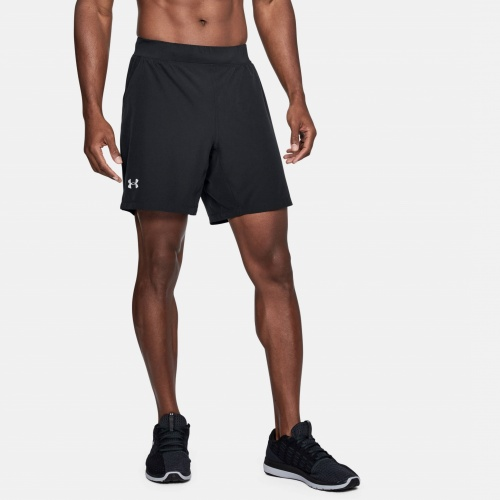 Clothing - Under Armour Speedpocket Swyft 7 5210 | Fitness