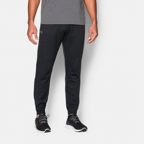Image of: under armour - Sportstyle Joggers