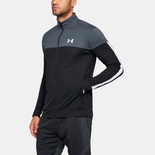Clothing - Under Armour Sportstyle Pique | fitness