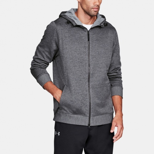 Image of: under armour - Sportstyle SweaterFleece 3818