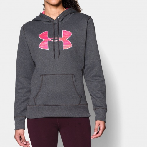 Image of: under armour - Storm Armour Fleece Hoodie