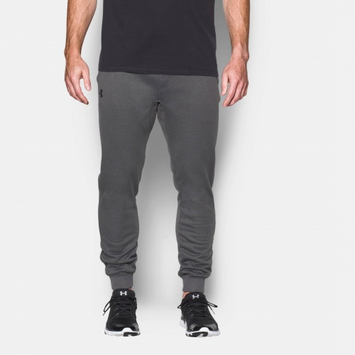 Clothing - Under Armour Storm Armour Fleece Joggers | fitness