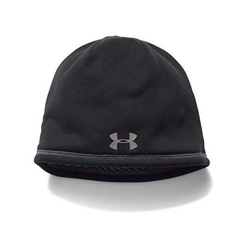 Image of: under armour - Storm CG Infrared Beanie