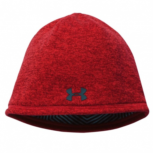 Accessories - Under Armour Storm CG Infrared Beanie | fitness