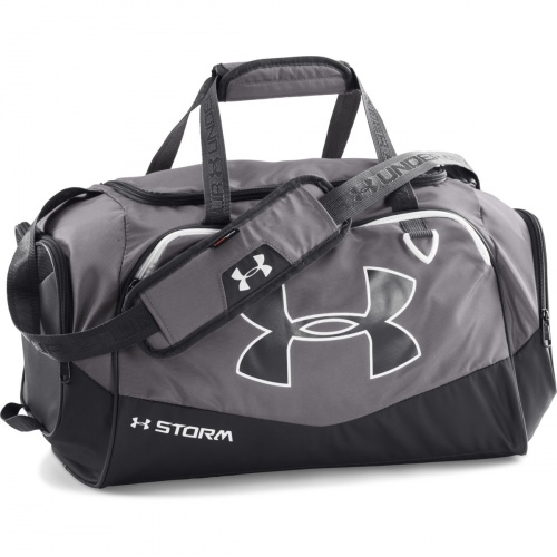 Image of: under armour - Storm II Small Duffle
