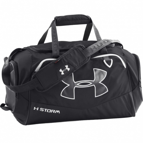 - Under Armour Storm II Small Duffle |