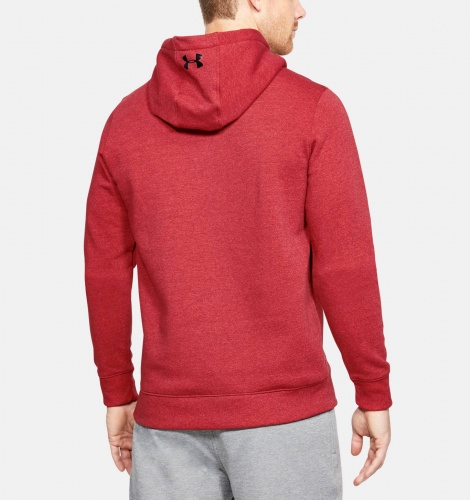 Clothing -  under armour Stretch Fleece Graphic