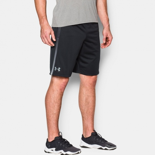 Clothing - Under Armour Tech Mesh Shorts 1940 | Fitness