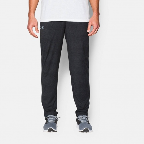 Clothing - Under Armour Tech Pants | fitness