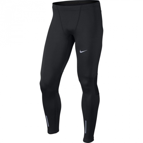 Clothing - Nike Tech Tight | Fitness