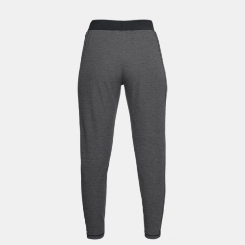 Clothing -  under armour Threadborne Siro Pants 5423
