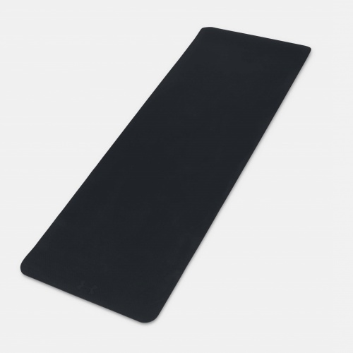 Accessories - Under Armour Training Mat 1001 | Fitness