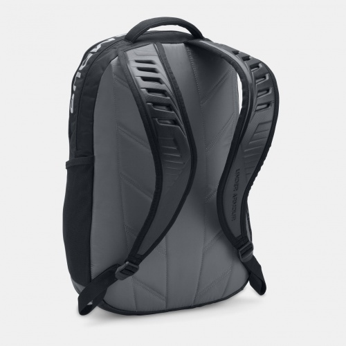 Bags -  under armour UA Big Logo 5.0 Backpack 0296