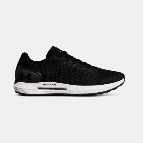 Shoes - Under Armour UA HOVR Sonic 0978 | Fitness