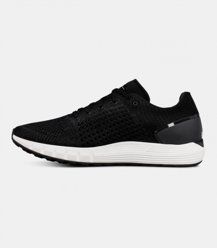 Shoes -  under armour UA HOVR Sonic 0978