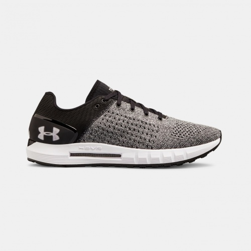 Shoes - Under Armour UA HOVR Sonic | Fitness