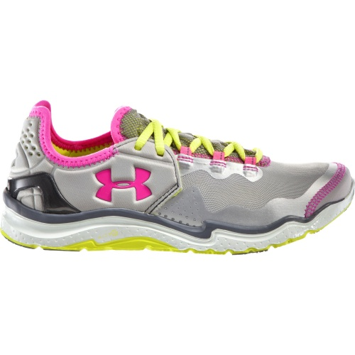 Image of: under armour - UA W Charge RC 2
