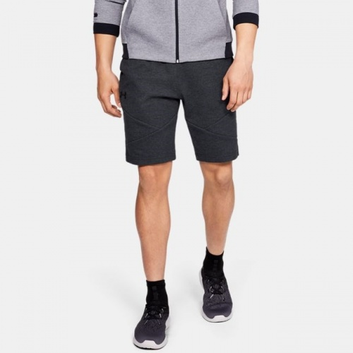 Clothing - Under Armour Unstoppable Double Knit 9714 | Fitness