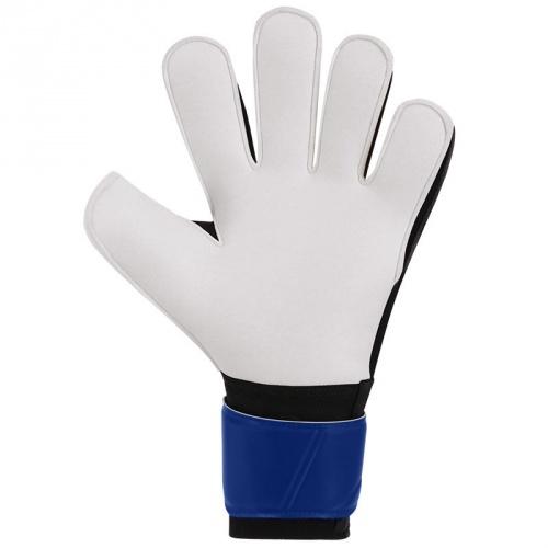 Goalkeeper Gloves -  jako Champ Basic RC JR