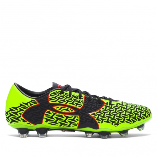 Fotbal Shoes - Under Armour ClutchFit Force 2.0 FG | Fotbal