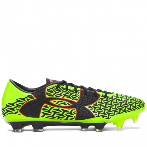 Fotbal Shoes - Under Armour Corespeed  Force 2.0 FG | Fotbal