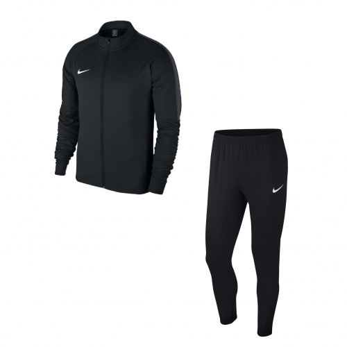 Clothing - Nike Dry Academy 18 Tracksuit | Fitness