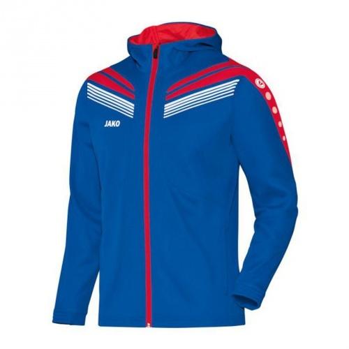 Sweatshirt -   jako Hanorac PRO | Fotbal