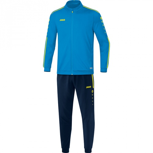 Clothing -   jako Trening Striker 2.0 | Fitness