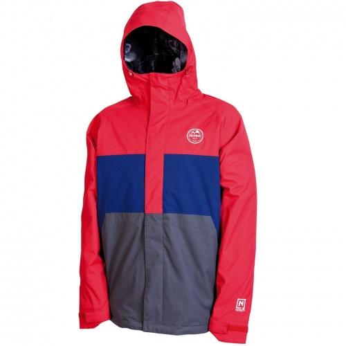 Image of: nitro - Funtime Jacket