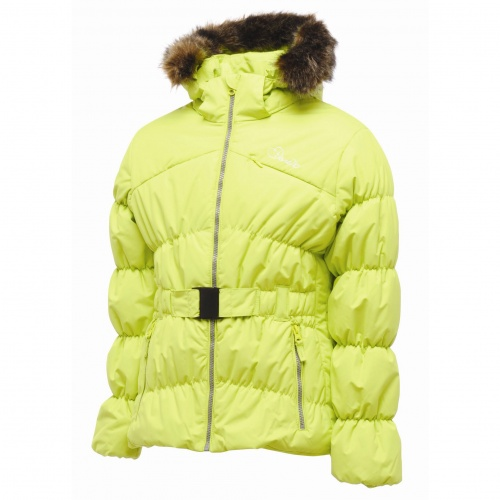 Ski & Snow Jackets - Dare2b GIRLS WONDROUS JACKET | Snowwear