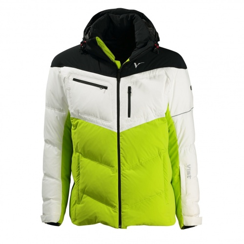 Image of: vist - Minosse Ski Jacket