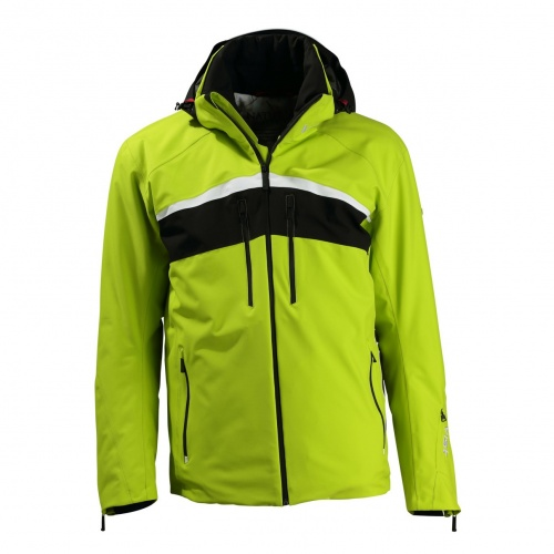 Image of: vist - Orfeo Insulated Ski Jacket