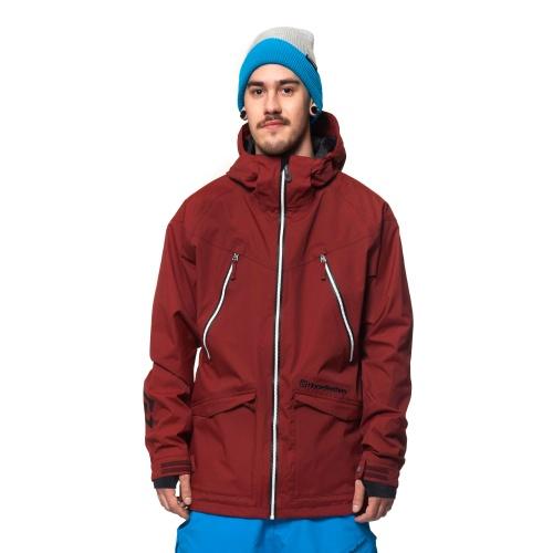 Ski & Snow Jackets - Horsefeathers PROPHET insulated | snowwear