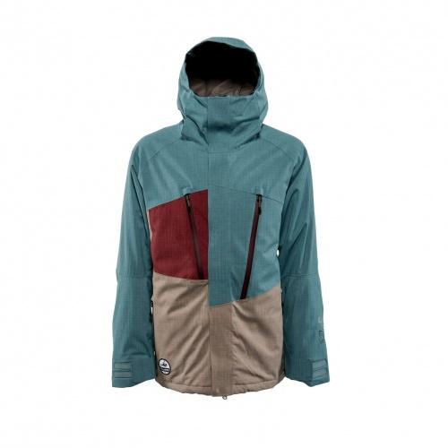 Ski & Snow Jackets - Nitro RAINIER | snowwear
