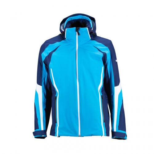 Ski & Snow Jackets - Vist New Nettuno Insulated Ski Ja | snowwear